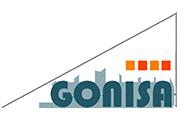 Gonisa