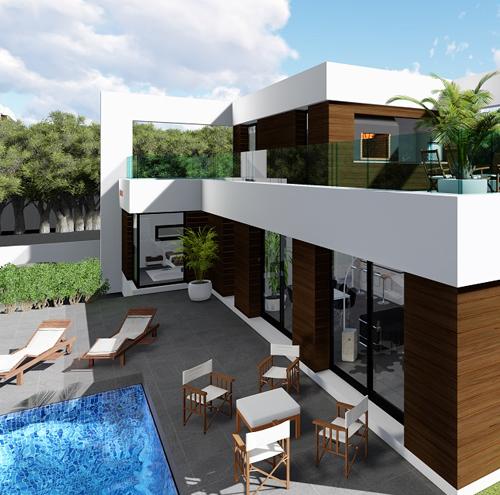 villas-con-piscina
